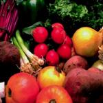 delicije povrće